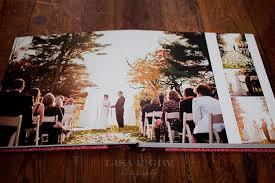 flush mount wedding album finao flush mount albums boston wedding photographer