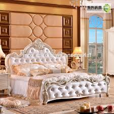 bedroom diamond furniture sets throughout living room wonderful