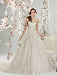 design hochzeitskleider hochzeitskleider designer brautmode hochzeitskleid design