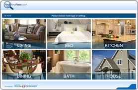 virtual room designer u2013 a free tool to redesign your home
