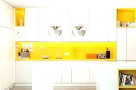 meuble cuisine jaune meuble cuisine jaune conceptkicker co