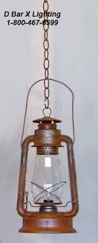 rustic lantern pendant light dx735 rustic lantern pendant light fixture by d bar x lighting