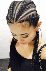 pictures cornrow hairstyles the 25 best cornrow hairstyles 2017 ideas on pinterest black