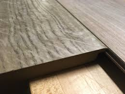 Laminate Floor To Tile Transition Flooring101 Avoid These Transition Install Mistakes Buy