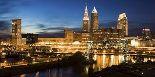 find luxury condos for sale in cleveland ohio work with a local