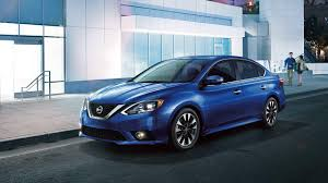 nissan midnight blue new nissan sentra from your montclair ca dealership metro nissan