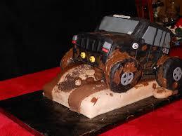jeep cake jeep cake cakecentral com