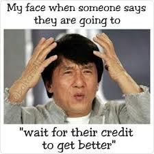 simple meme jackie chan jackie chan funny meme credit memes
