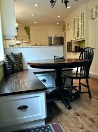 kitchen cabinet bench seat best kitchen cabinet bench seat best kitchen bench seating ideas