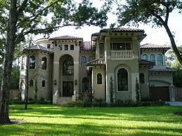 custom built homes com custom built homes by watermark builders serving memorial park