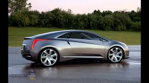 cadillac xlr 2015 wallpaper 1280x720 5873