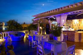 armeria real luxury hotel u0026 spa by faranda boutique hotel services