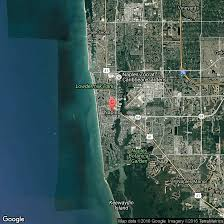 Naples Florida Map How To Get From Rsw Airport To Naples Florida Usa Today