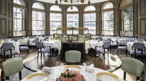 Clarence House London by Venues London Luxury Hotel The Langham London