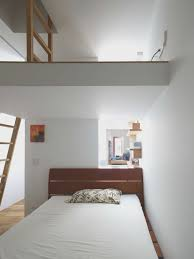 bedroom new japanese bedroom ideas best home design cool in