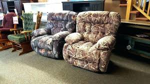 camouflage living room furniture camouflage living room sets camo living room chairs islamona me