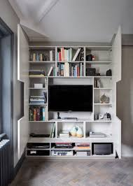 Living Room Shelf Ideas Living Room Shelves Nohocare