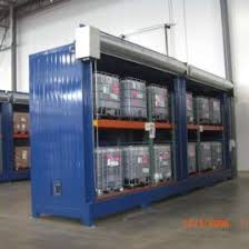 Chemical Storage Cabinets Chemical Storage Cabinets Most Update Home Design Ideas Bp2