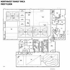 basketball gym floor plans gym floor plan best of 29 exercise room plans 301 moved permanently