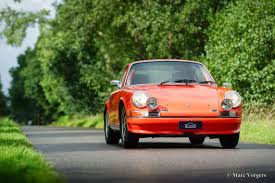 porsche rally porsche 911 s rally car 1970 welcome to classicargarage