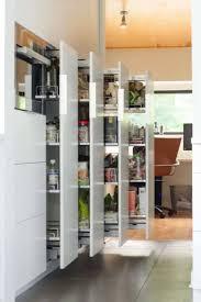 291 best storage u0026 organization images on pinterest home