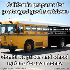 School Bus Meme - elegant the magic school bus meme kayak wallpaper