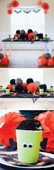 Ideas Halloween Party by 282 Best Halloween Ideas Images On Pinterest Halloween Party