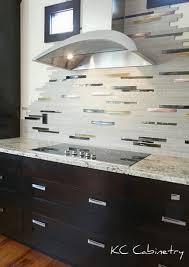 contemporary kitchen backsplashes 34 best kitchen backsplash treatments images on