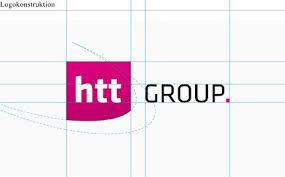 corporate design elemente firma wird marke auf die charakteristischen elemente des alten