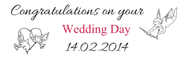 wedding congratulations banner 94 png