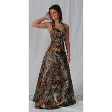 mossy oak camouflage prom dresses for sale country prom i think so polyvore