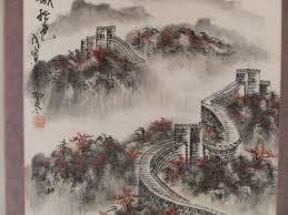 Chinese Art Design Wall Art Designs Great Wall Art Design Ideas Great Wall Of Los