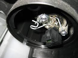 elantra headlight bulbs replacement guide 017