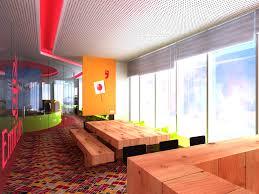 Creative Office Design Portfolio By Cem Kapancioglu At Coroflot Com