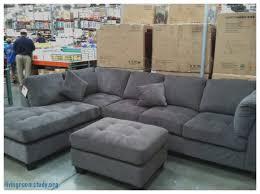 Canby Modular Sectional Sofa Set Sectional Sofa Staggering Canby Modular Sectional Sofa Set