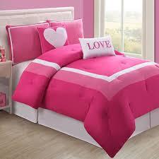 kohls kids bedding bedroom lilac bedding kohls bedroom decor kohl s for guys