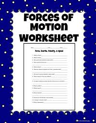 grade 8 science worksheets free worksheets library download and