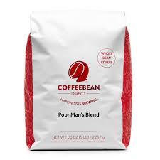 amazon com 5lb cafe don pablo gourmet coffee signature blend