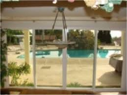 patio doors in southern california installation u0026 replacement