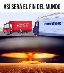Coca Cola Meme - coca cola meme by fabiru0309 memedroid