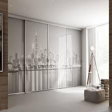 deco porte placard chambre deco porte coulissante placard luxe chambre ravizh com homewreckr co
