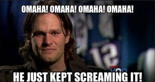Tom Brady Omaha Meme - photos tom brady hate memes 2014 season edition westword