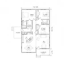 2 bedroom bungalow plans christmas ideas best image libraries