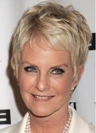 pixie haircuts for women over 60 years of age photo gallery of pixie haircuts for women over 60 viewing 9 of 20