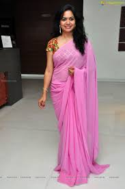 singer pink nude singer sunitha upadrasta beautiful celebrities pinterest