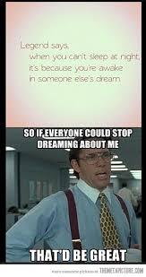 Meme Sleep - 131 best sleep memes images on pinterest ha ha funny pics and