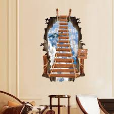 compare prices on staircase ladder online shopping buy low price