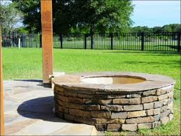 bayside landscape services houston area landscape and design