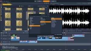 how to update pinnacle studio 12 pinnacle studio 21 5 download for windows filehorse com