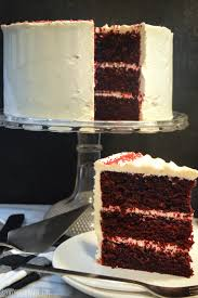 red velvet cake brooklyn homemaker